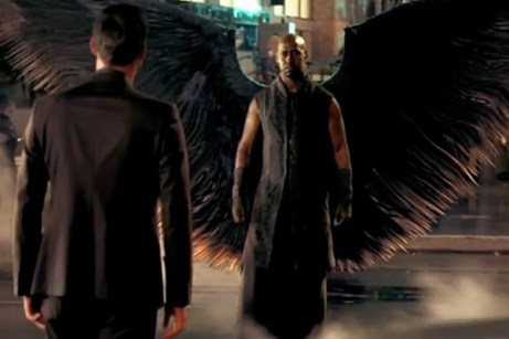 lucifer-pilot-angel1